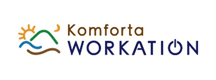 Komforta workation